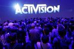 Marché : Activision s'offre le créateur de Candy Crush pour 5,9 milliards