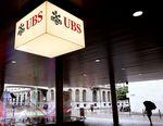 Marché : UBS annonce un bénéfice trimestriel meilleur que prévu