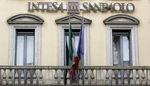 Marché : Recul du revenu net d'intérêts d'Intesa Sanpaolo au 3e trimestre