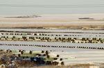 Marché : Rebondissement dans le projet contesté d'oléoduc Keystone XL