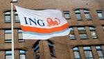 Marché : ING dépasse le consensus au 3e trimestre