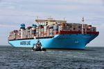 Marché : Maersk Line va réduire ses coûts et ses effectifs
