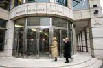 Marché : Lourdes amendes requises par l'AMF dans une affaire de