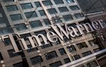 Marché : Time Warner confirme ses objectifs annuels