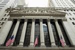 Wall Street : Wall Street ouvre en hausse après l'emploi privé