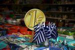 Marché : Les banques grecques coûteraient 10 milliards à la zone euro