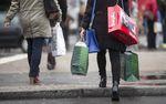 Marché : Recul des ventes au détail en septembre dans la zone euro