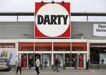 Marché : La Fnac et Darty s'accordent pour une fusion