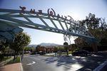 Marché : Disney annonce un bénéfice trimestriel supérieur aux attentes
