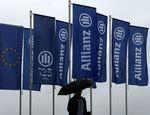Marché : Allianz rate le consensus au 3e trimestre
