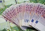 Marché : Le déficit budgétaire en baisse à fin septembre