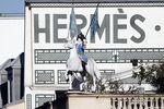 Marché : Les valeurs à suivre à la Bourse de Paris vers la mi-séance