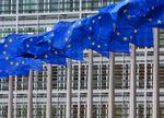 Europe : L'UE pose ses conditions pour l'environnement dans le TTIP
