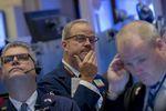 Marché : Wall St croit de plus en plus à une hausse de taux en décembre