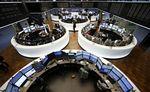 Europe : Les Bourses européennes légèrement dans le rouge à la mi-séance