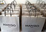 Marché : Mango va fermer 450 points de vente aux Etats-Unis