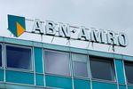 Marché : ABN Amro valorisée entre 15 et 18,8 milliards pour son IPO