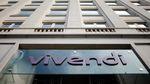 Vivendi confirme ses objectifs et prévoit des investissements
