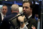 Wall Street : Wall Street termine sur une note irrégulière