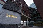 AB InBev annonce son offre d'achat amicale sur SABMiller