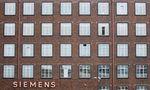 Siemens anticipe une hausse de 14% au moins du BPA pour 2016