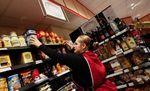 Marché : Inflation harmonisée confirmée à 0,2% en Allemagne