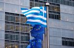 Marché : L'économie grecque a moins souffert qu'attendu au 3e trimestre