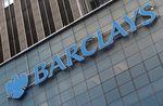 Marché : Barclays gèle les embauches pour réduire ses coûts