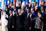 Marché : Le G20 utilisera tous les outils possibles pour soutenir l'économie