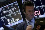 Wall Street : Le Dow Jones gagne 1,37%, le Nasdaq prend 1,14%
