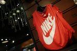 Marché : Nike lance un nouveau programme de rachat d'actions