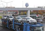 Europe : Bruxelles donne plus de temps à Volkswagen