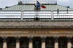 Europe : Les Bourses européennes hésitantes à la mi-séance