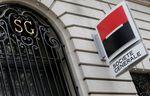 SocGen veut séduire les particuliers malgré des vents contraires