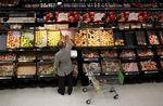 Marché : La confiance du consommateur en zone euro se redresse