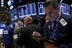 Wall Street : Le Dow Jones gagne 0,51% à la clôture et le Nasdaq prend 0,62%