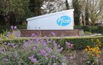 Marché : Les groupes pharmaceutiques Pfizer et Allergan vont fusionner