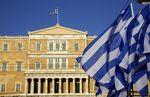 Marché : Déblocage d'une aide de deux milliards d'euros pour la Grèce