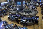 Wall Street : Wall Street termine en très légère baisse