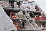 Marché : Hausse continue des ventes de logements neufs en France