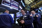 Wall Street : Le Dow Jones gagne 0,13%, le Nasdaq finit stable