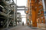Marché : L'Opep devrait maintenir ses niveaux de production