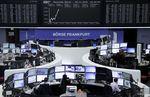 Europe : Les Bourses europénnes accroissent leurs gains à la mi-séance
