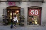 Marché : La croissance ralentit en Espagne à l'approche des élections