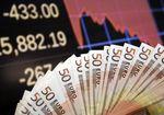 Europe : Bruxelles appelle l'Allemagne et les Pays-Bas à investir plus