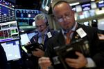 Wall Street : Wall Street ouvre quasi-stable après Thanksgiving