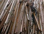 Marché : La croissance indienne accélère à 7,4%, davantage que la Chine