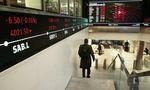 Europe : Les Bourses européennes prudentes à la mi-séance