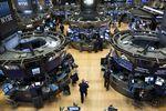 Wall Street : Wall Street débute décembre sur une note positive