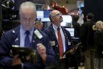 Wall Street : Wall Street accélère ses gains en clôture